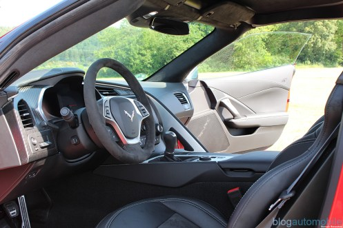 Essai-Corvette-C7-blogautomobile-89