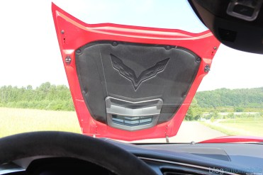 Essai-Corvette-C7-blogautomobile-92