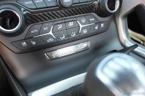 Essai-Corvette-C7-blogautomobile-94