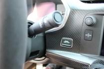 Essai-Corvette-C7-blogautomobile-96