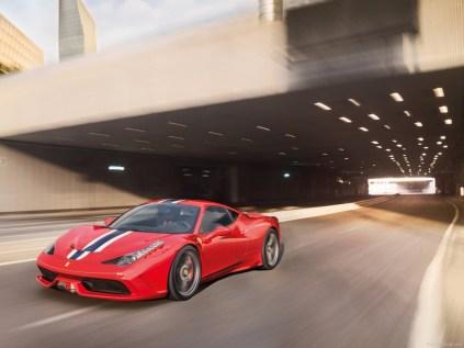 Ferrari-458_Speciale_2014_1600x1200_wallpaper_08