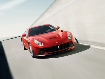 Ferrari-F12berlinetta_2013_1280x960_wallpaper_12