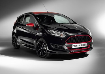 Ford-Fiesta-Red-&-Black-Edition.1.1