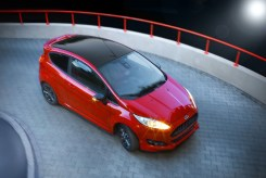 Ford-Fiesta-Red-&-Black-Edition