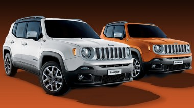 Jeep-Renegade-Opening-Edition.1