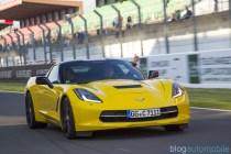 Parade-Corvette-24HLM-04