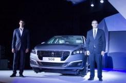 Peugeot-508-Exalt-presentation-07