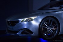 Peugeot-508-Exalt-presentation-10