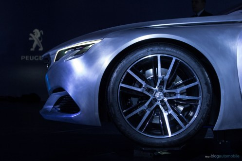 Peugeot-508-Exalt-presentation-19
