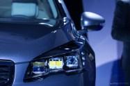 Peugeot-508-Exalt-presentation-20