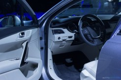 Peugeot-508-Exalt-presentation-23