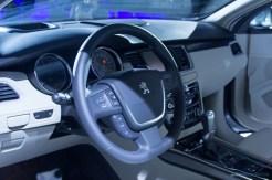 Peugeot-508-Exalt-presentation-26