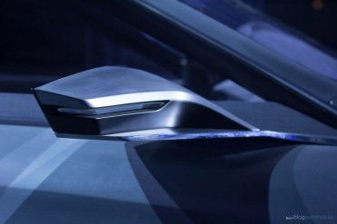 Peugeot-508-Exalt-presentation-35