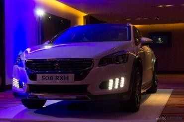 Peugeot-508-Exalt-presentation-39