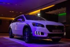 Peugeot-508-Exalt-presentation-41