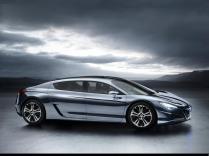 Peugeot-RC-Hybrid4-Concept-4