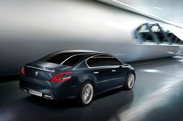Peugeot_Concept_5_005