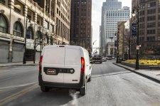 Ram-Promaster-City-Tradesman 2015