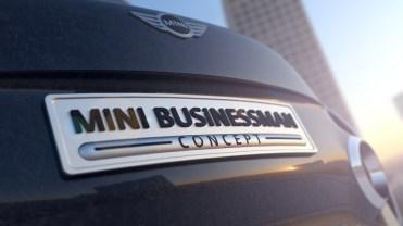 businessman_025