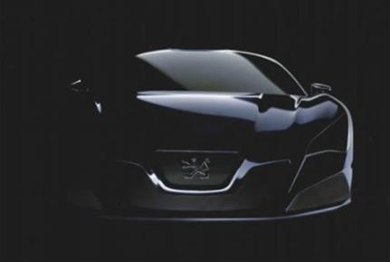 new-peugeot-rc-hybrid-concept-to-debut-at-paris-show_4_580x0