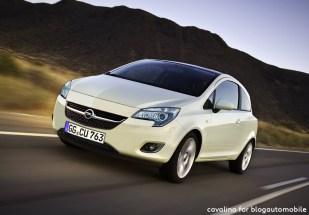 opel-corsa-facelift-par-Cavalino-pour-Blogautomobile