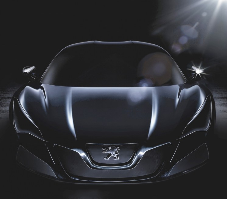 peugeot-rc-concept-2009-nose-big