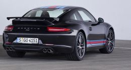 porsche-911-martini-racing-edition-2014-01-11180801kxtyi