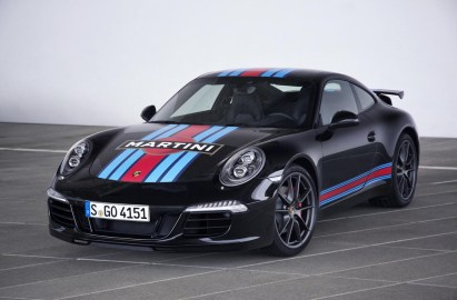 porsche-911-martini-racing-edition-2014-02-11180802gfdig