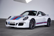 porsche-911-martini-racing-edition-2014-04-11180804lapns