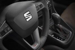 seat-leon-x-perience-4drive.11