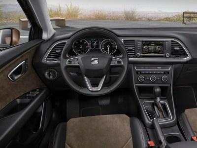 seat-leon-x-perience-4drive