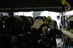 stands-corvette-racing-24HLM-02