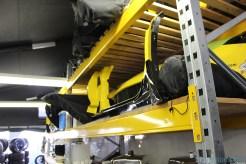 stands-corvette-racing-24HLM-04