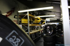 stands-corvette-racing-24HLM-09