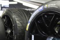 stands-corvette-racing-24HLM-14