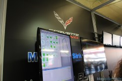 stands-corvette-racing-24HLM-16