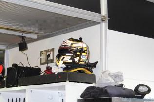 stands-corvette-racing-24HLM-23