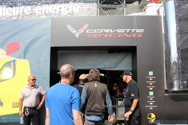 stands-corvette-racing-24HLM-24