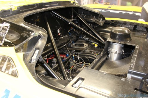 stands-corvette-racing-24HLM-56