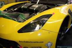 stands-corvette-racing-24HLM-60