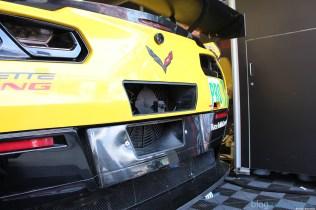 stands-corvette-racing-24HLM-68