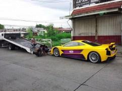 Factor-Aurelio Automobile.15
