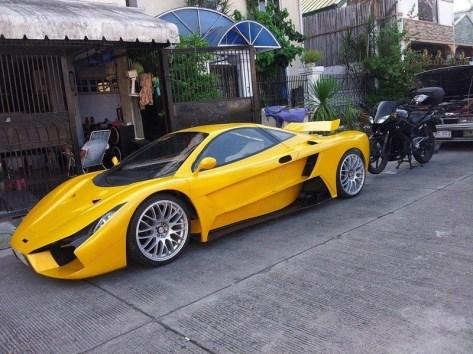 Factor-Aurelio Automobile.5