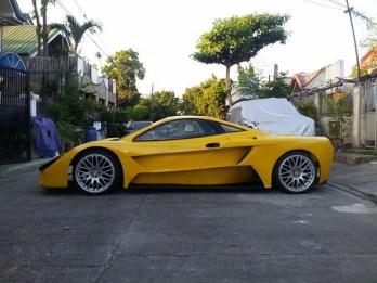 Factor-Aurelio Automobile.6