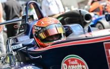 Formule-0052