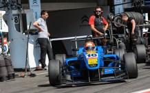 Formule-0076