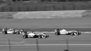 Formule-0135