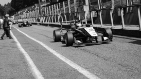 Formule-0450