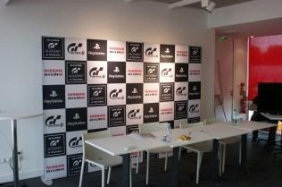 GT Academy Nissan Nismo 2014-9
