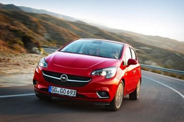 Nouvelle Opel Corsa.22
